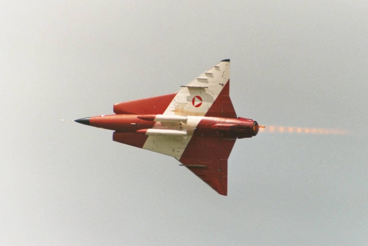 Saab Draken.jpg
