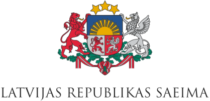 Coat of arms or logo.