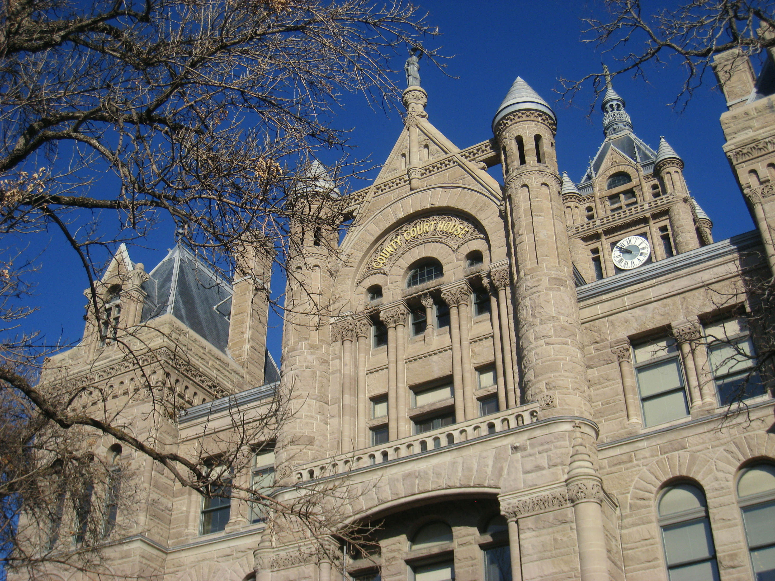 File Salt Lake City And County Building Img 1745 Jpg Wikimedia Commons