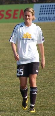 Saskia Bartusiak