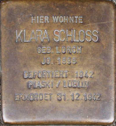 Schloss Klara.jpg