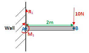 how to find mean through mid point and frequency