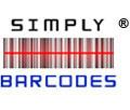 Simply-barcodes-logo.jpg