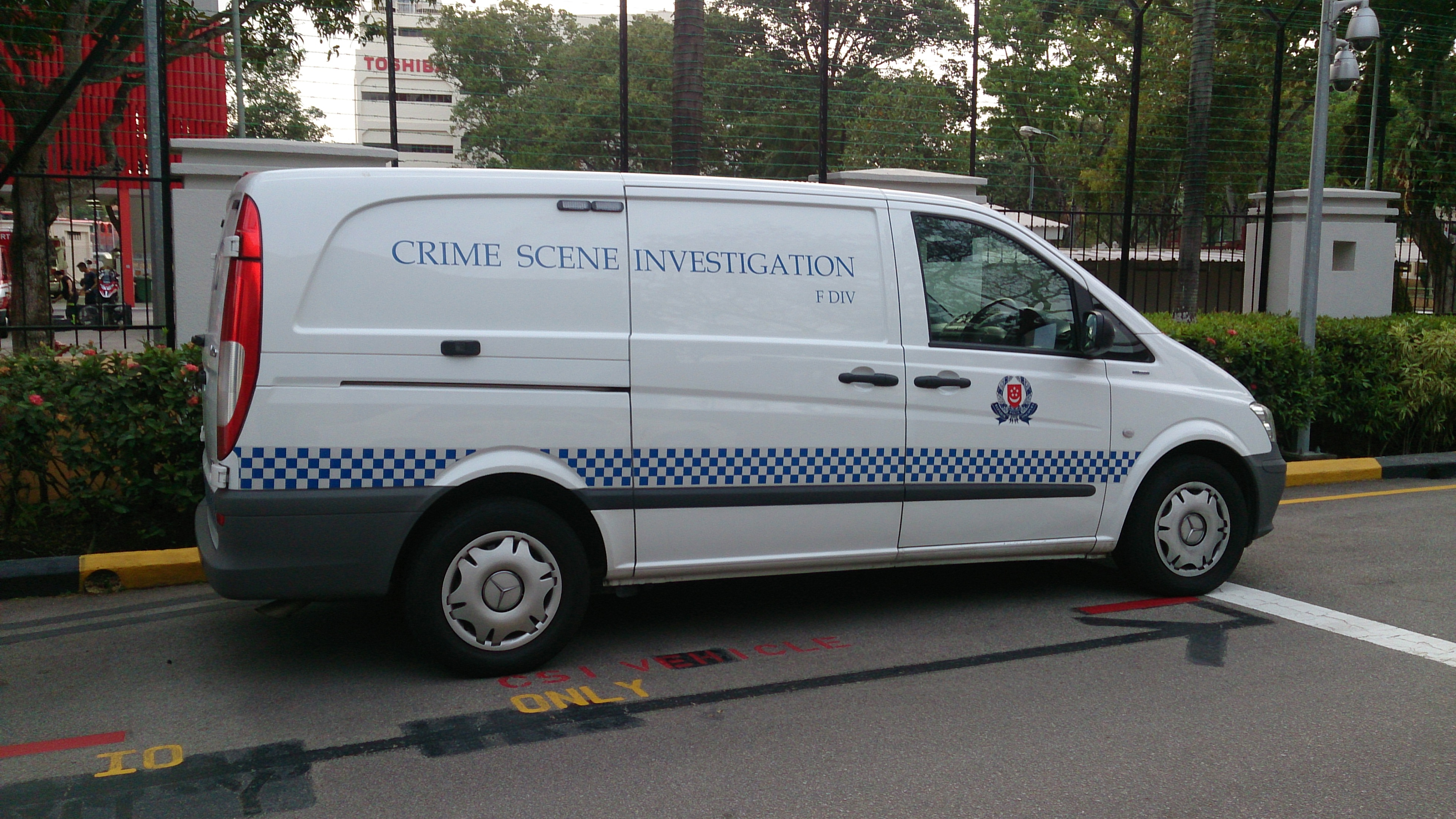 file singapore police force crime scene