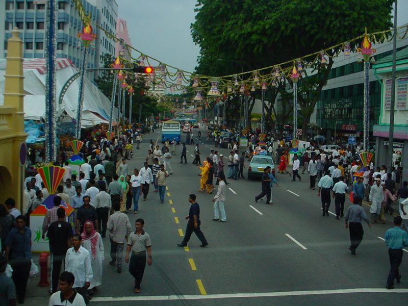 File:Singapo... 2002 India