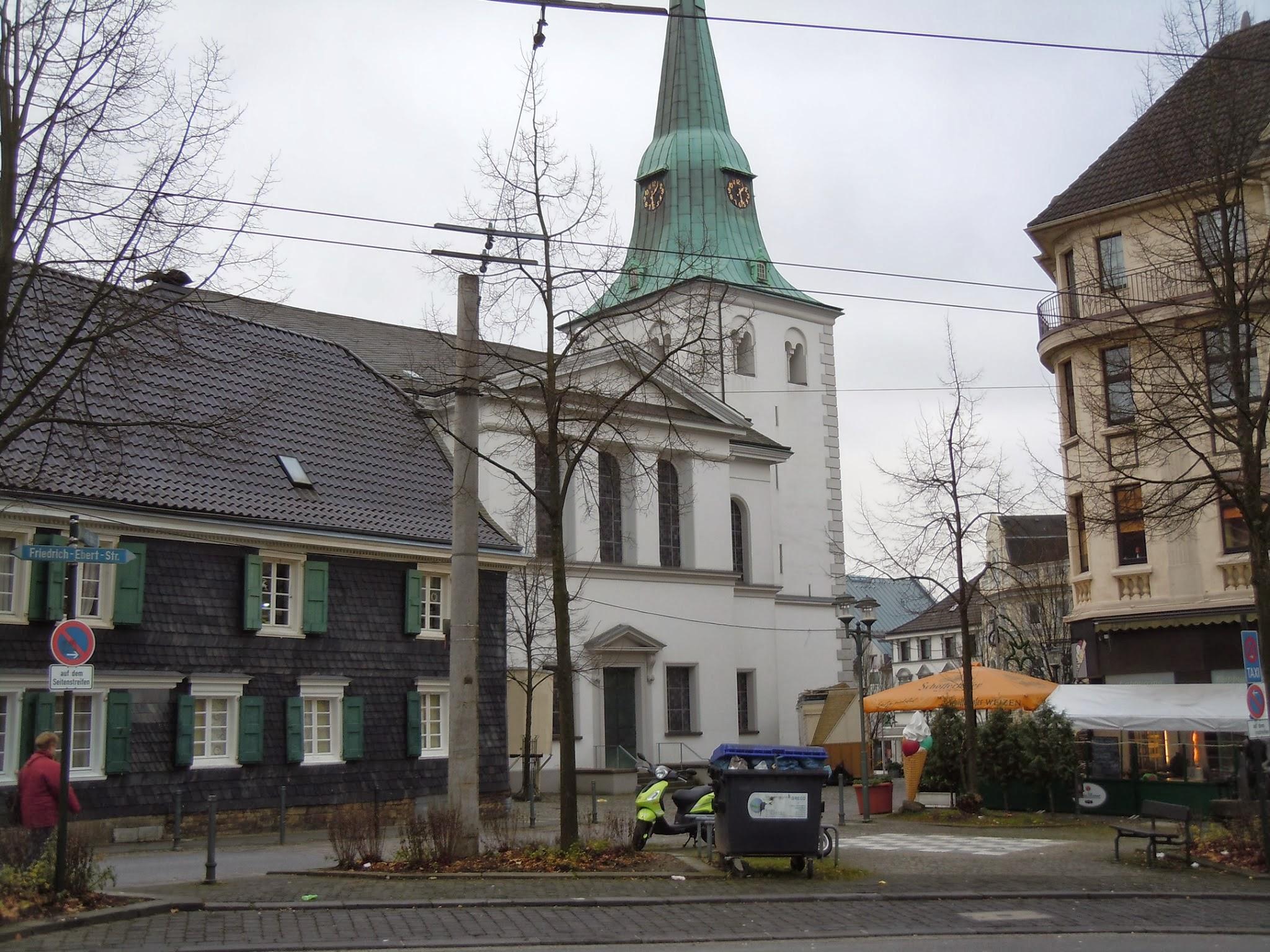 File:Solingen, Germany - panoramio.jpg - Wikimedia Commons