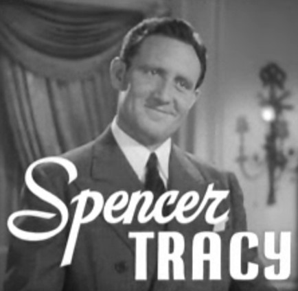 Fichier:Spencer Tracy in Libeled Lady trailer.jpg
