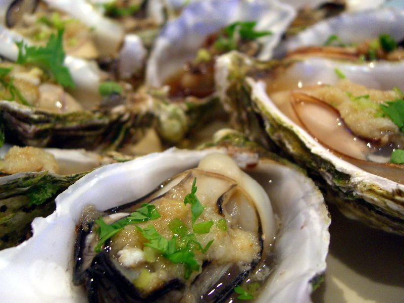 File:Steamed Oysters.jpg