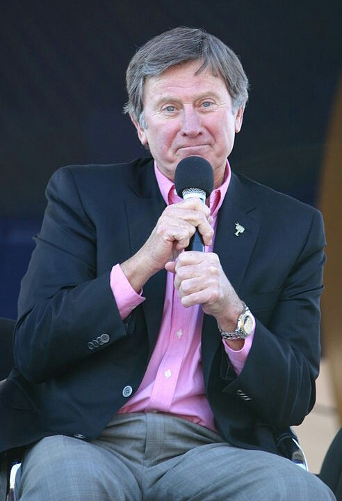Steve Spurrier ESPNWeekend2010-056.jpg