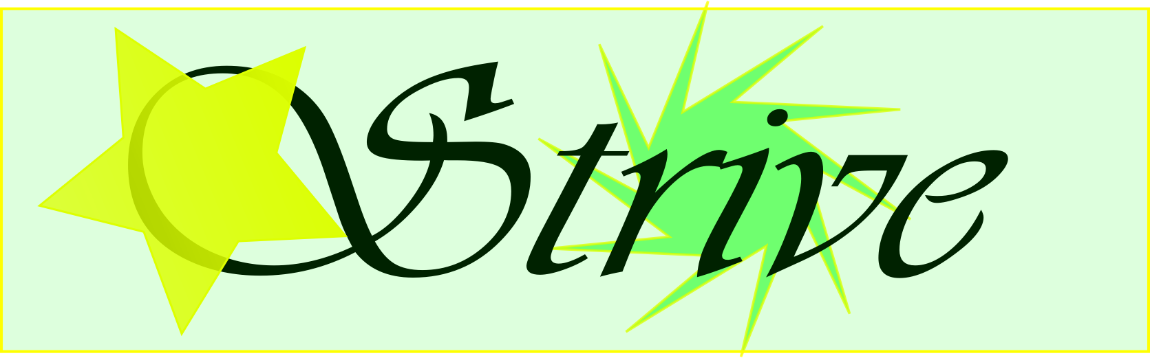 File:Strive.png - Wikimedia Commons