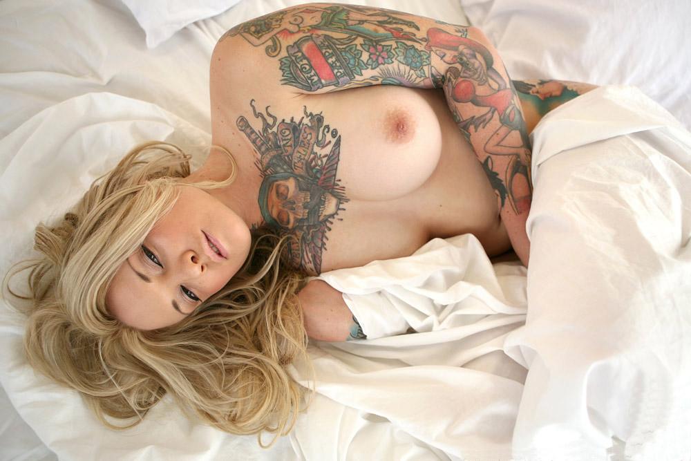 надавливании гемангиома татуированные девушки обнаженные дешевые краснодар инвентарь