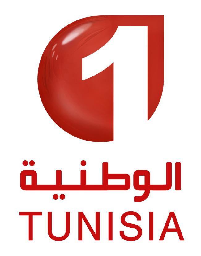 تردد قناة تونس الرياضية