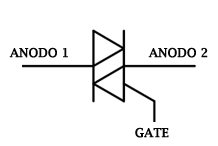 Delta Sigma modulation in addition Led Bulb Wiring Diagram further 2434394list as well Search besides How Can I Add A Power Off Delay To This Circuit. on switch schematic symbol