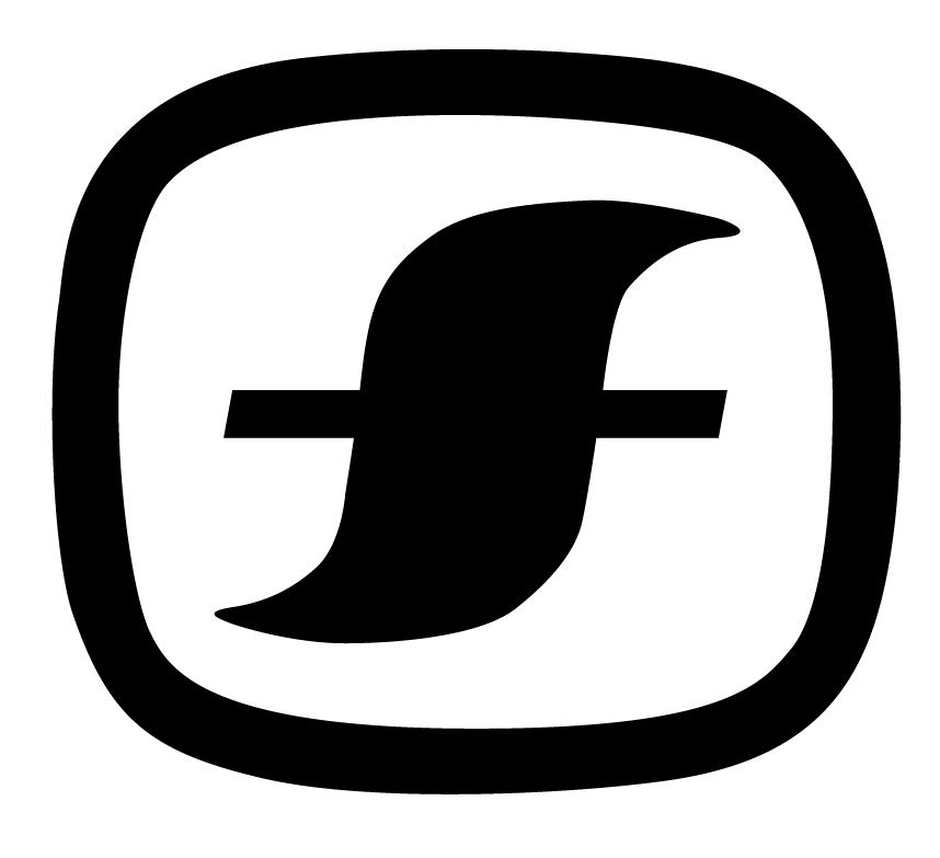 Suomi Tv