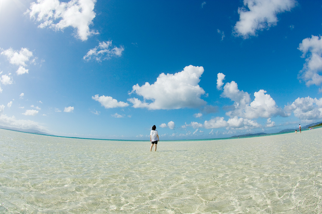 Southernmost Beach Resort Key West Fl  Ef Bf Bdtats Unis
