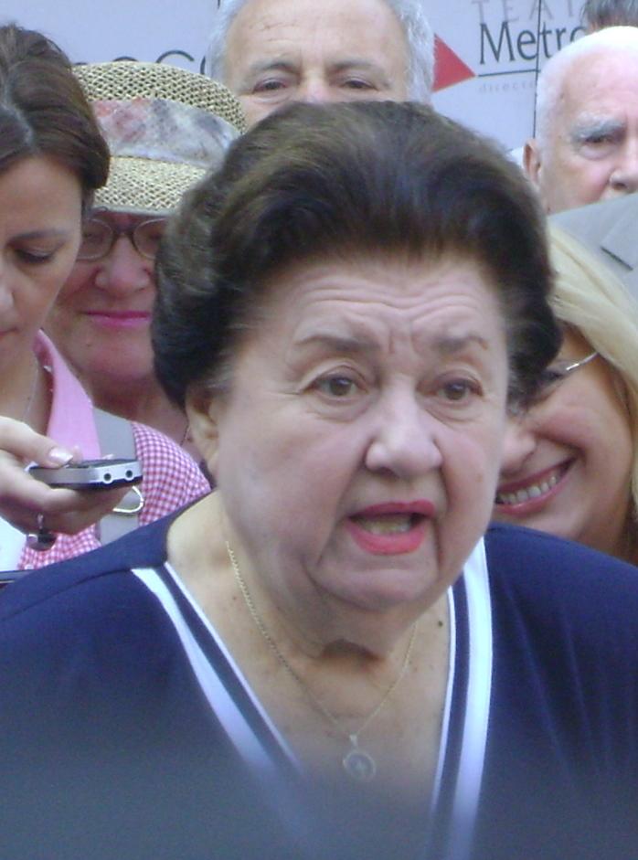 Tamara Buciuceanu (2).jpg