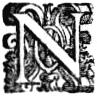 Tasso - Aminta, Manuzio, 1590 (page 67 capolettera).jpg