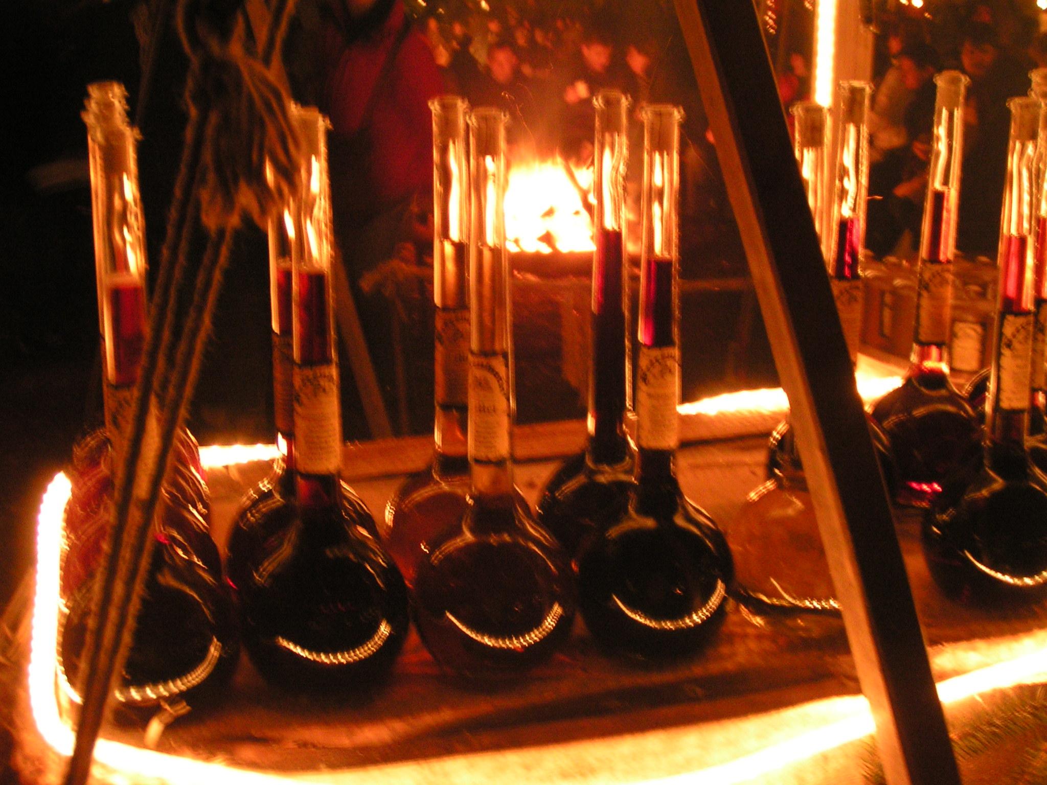Mittelalterlicher Weihnachtsmarkt.Datei Telgte Mittelalterlicher Weihnachtsmarkt Jpg Wikipedia