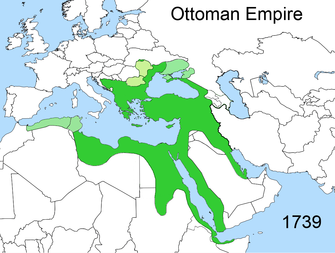 http://upload.wikimedia.org/wikipedia/commons/e/e5/Territorial_changes_of_the_Ottoman_Empire_1739.jpg