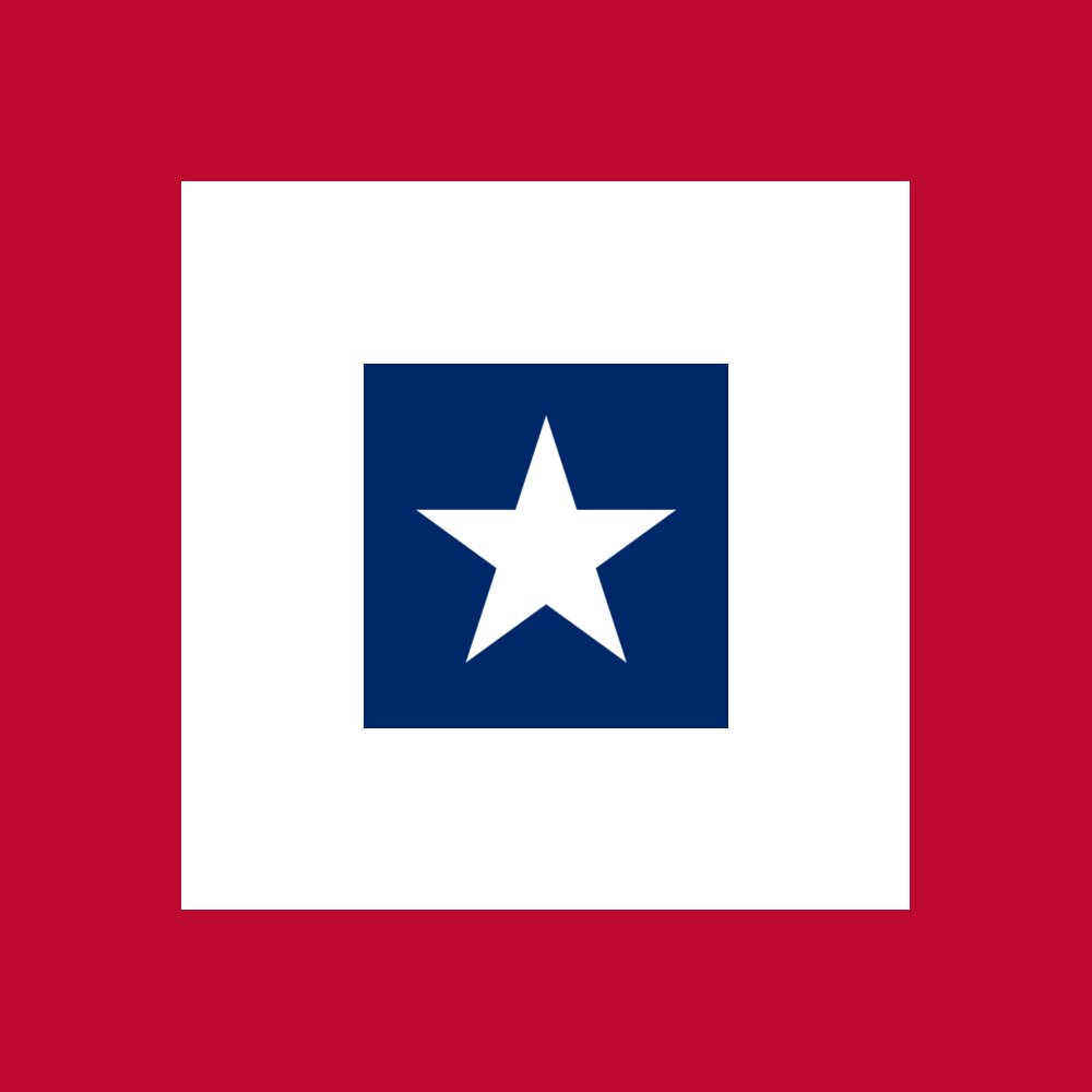 Flags Of Texas The Handbook Of Texas Online Texas State