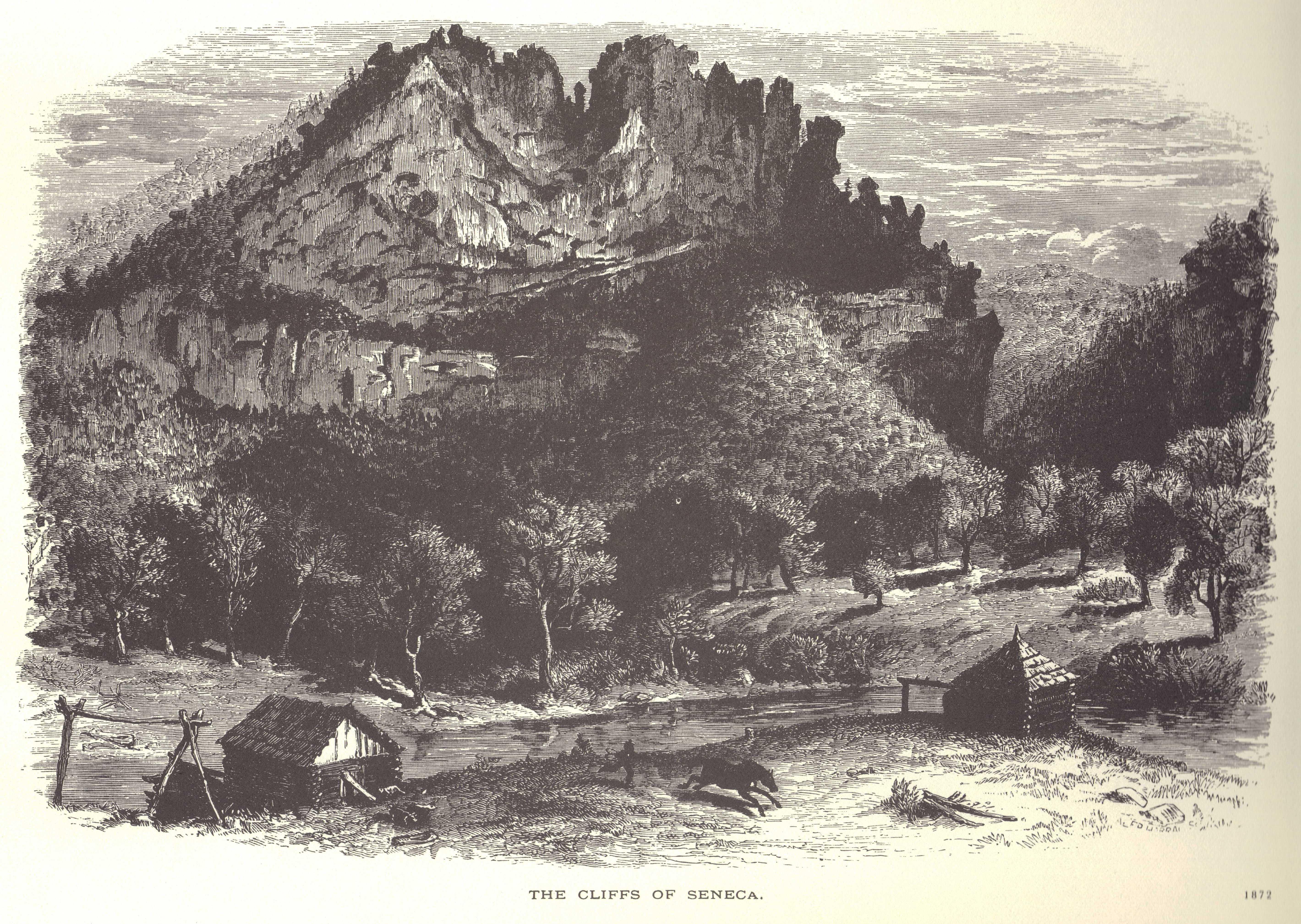 the cliffs of seneca.jpg