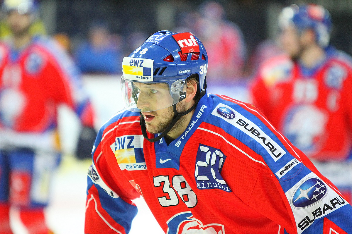 How Many Players Are on an Ice Hockey Team? | …