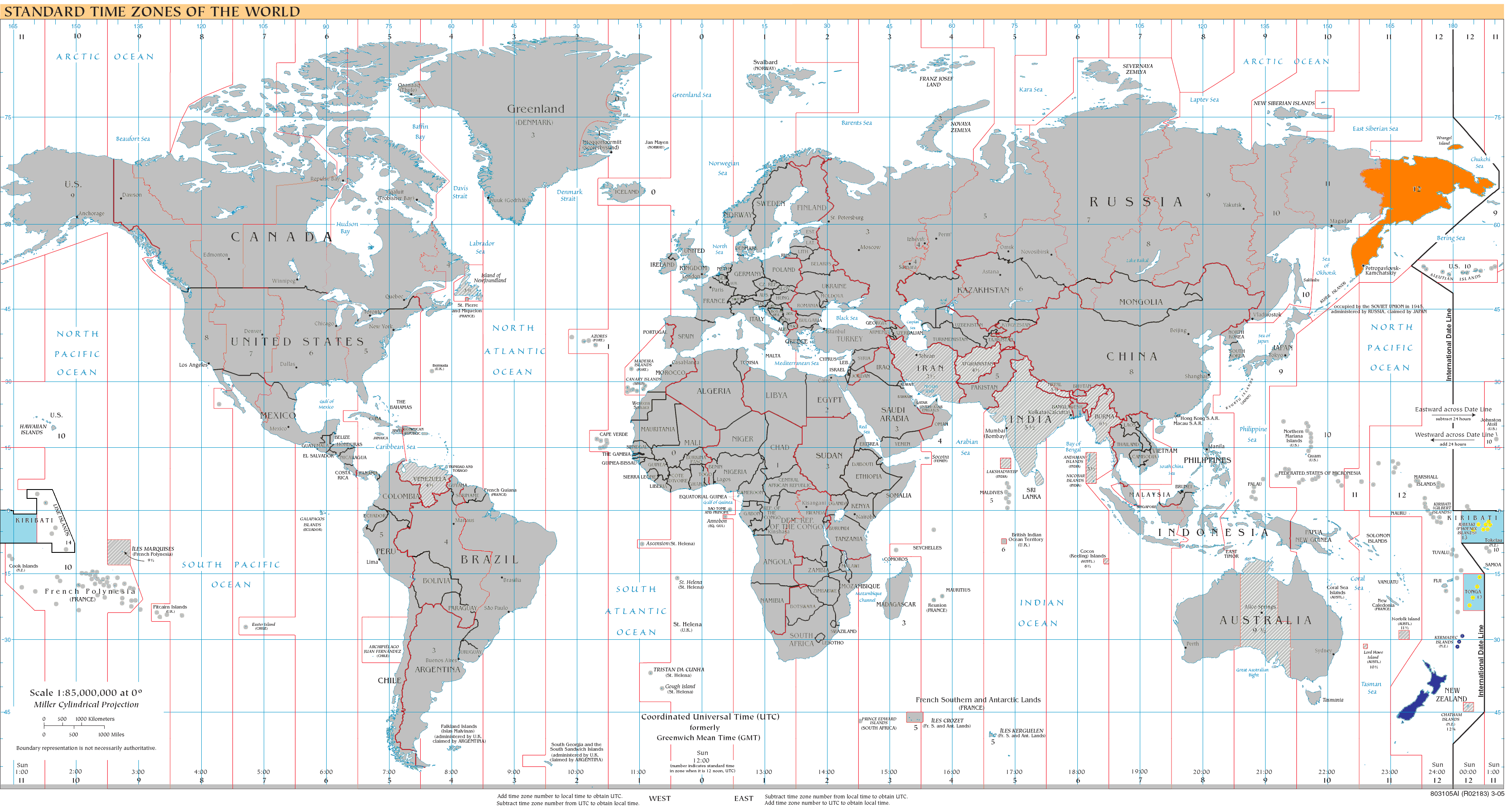 UTC+13:00 - Wikipedia on afghanistan time zone, west coast time zone, panama time zone, cuba time zone, east caribbean time zone, ecuador time zone, fiji time zone, oceania time zone, new zealand time zone, norfolk island time zone, indonesia time zone, aleutian time zone, saskatchewan time zone, pacific ocean time zone, georgia time zone, faroe islands time zone, monaco time zone, alaska time zone, portugal time zone, belize time zone,