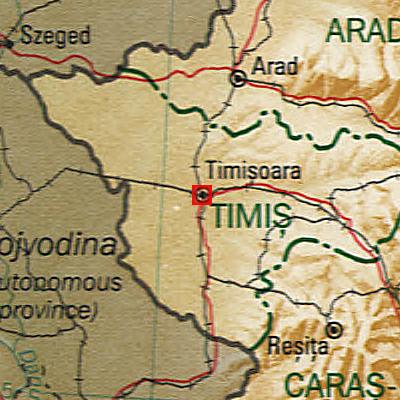 TATAkikiGAGAzette....tirelette - Page 5 Timisoara_Romania_CIA2006