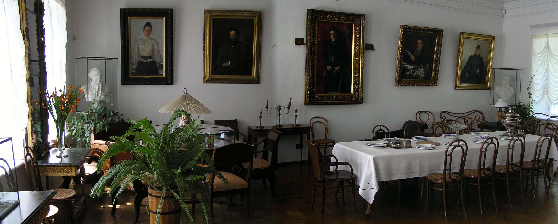 Tolstoy parlor.jpg