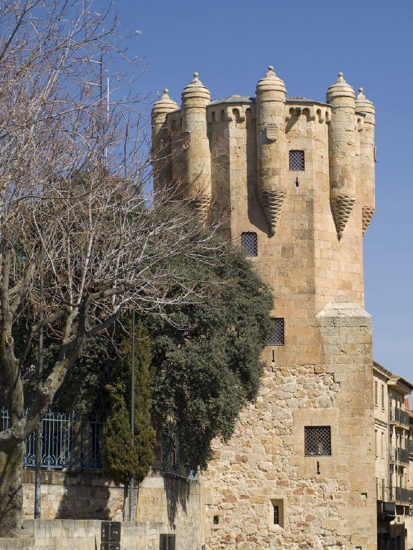 Torre del Clavero_3