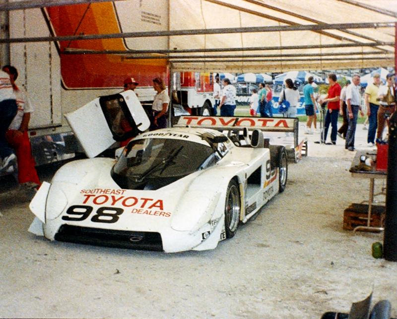 Toyotagtp Paddock Wpb