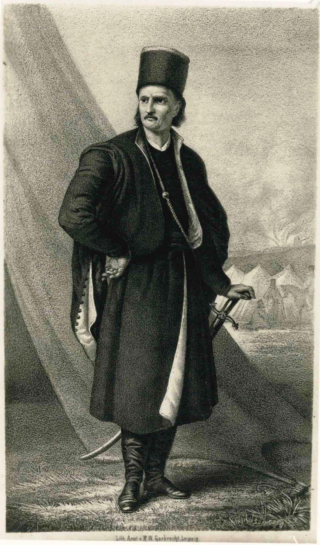 Fişier:Tudor Vladimirescu.jpg