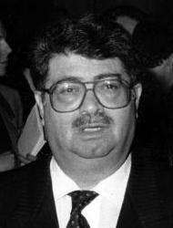 1987 Turkish general election