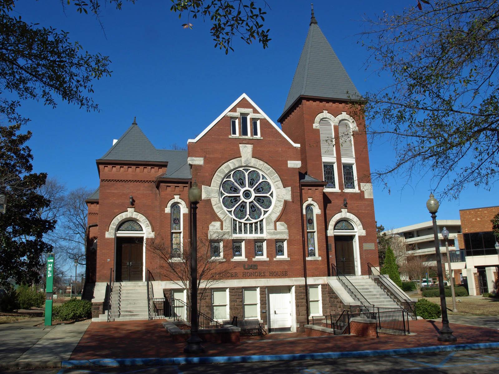 File:UAB Spencer Honors House Dec 2012 2.jpg - Wikimedia ...