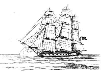 USS Randolph 1776.jpg
