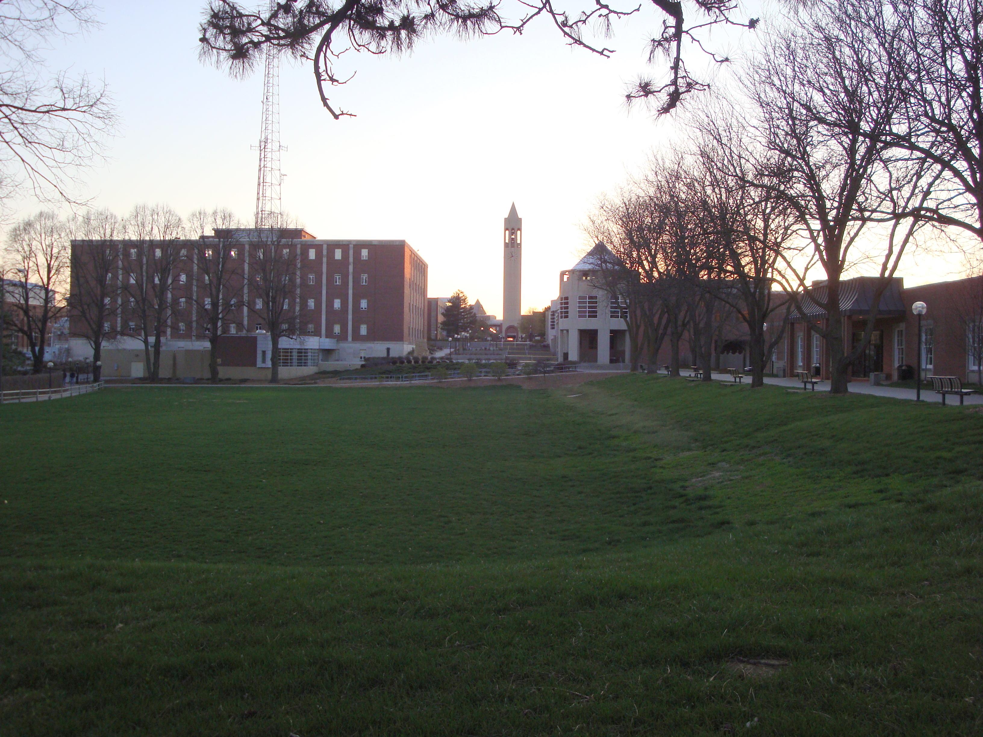 University Of Nebraska Omaha Wikipedia