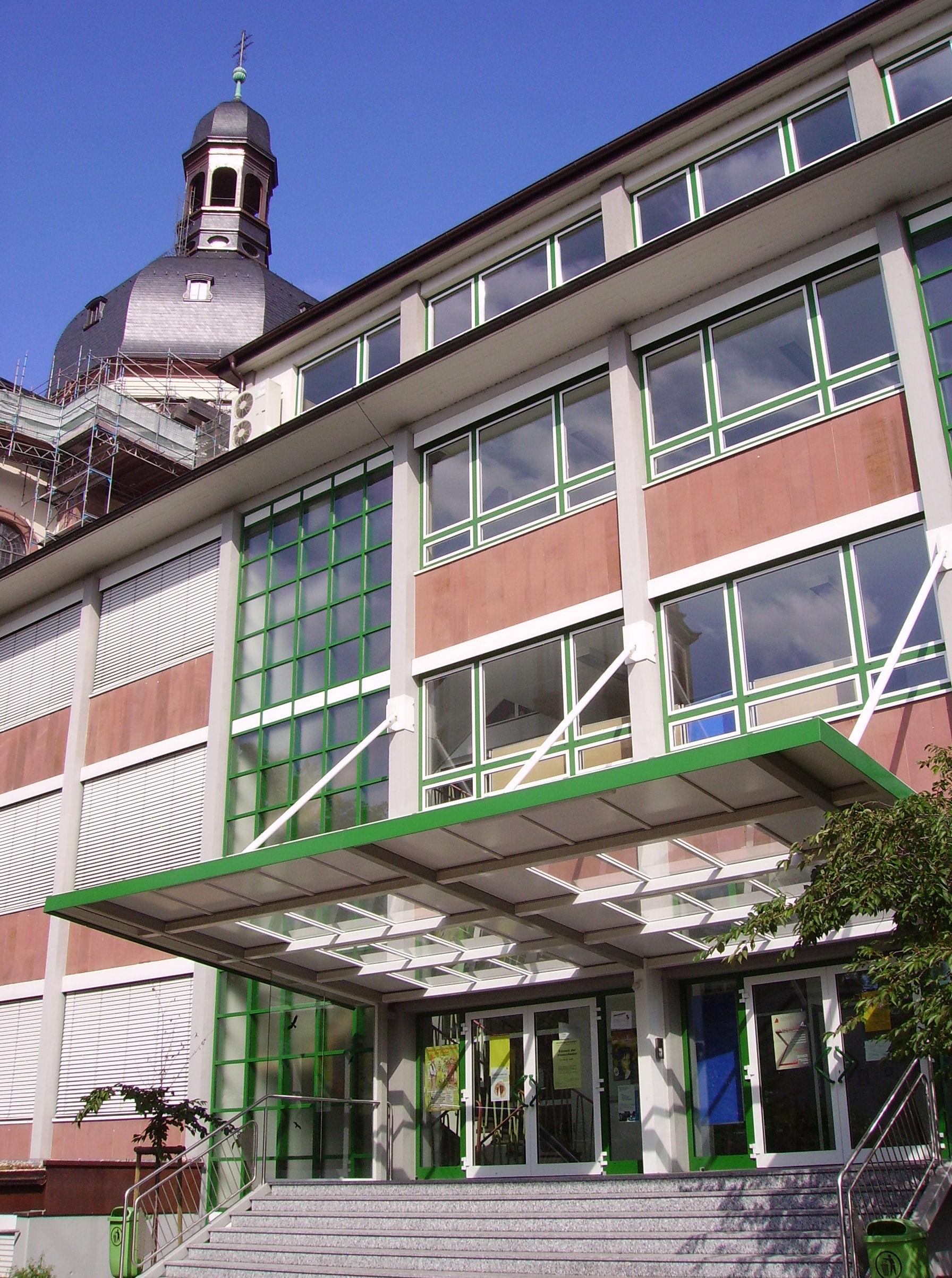 Ursulinen-Gymnasium Mannheim.jpg