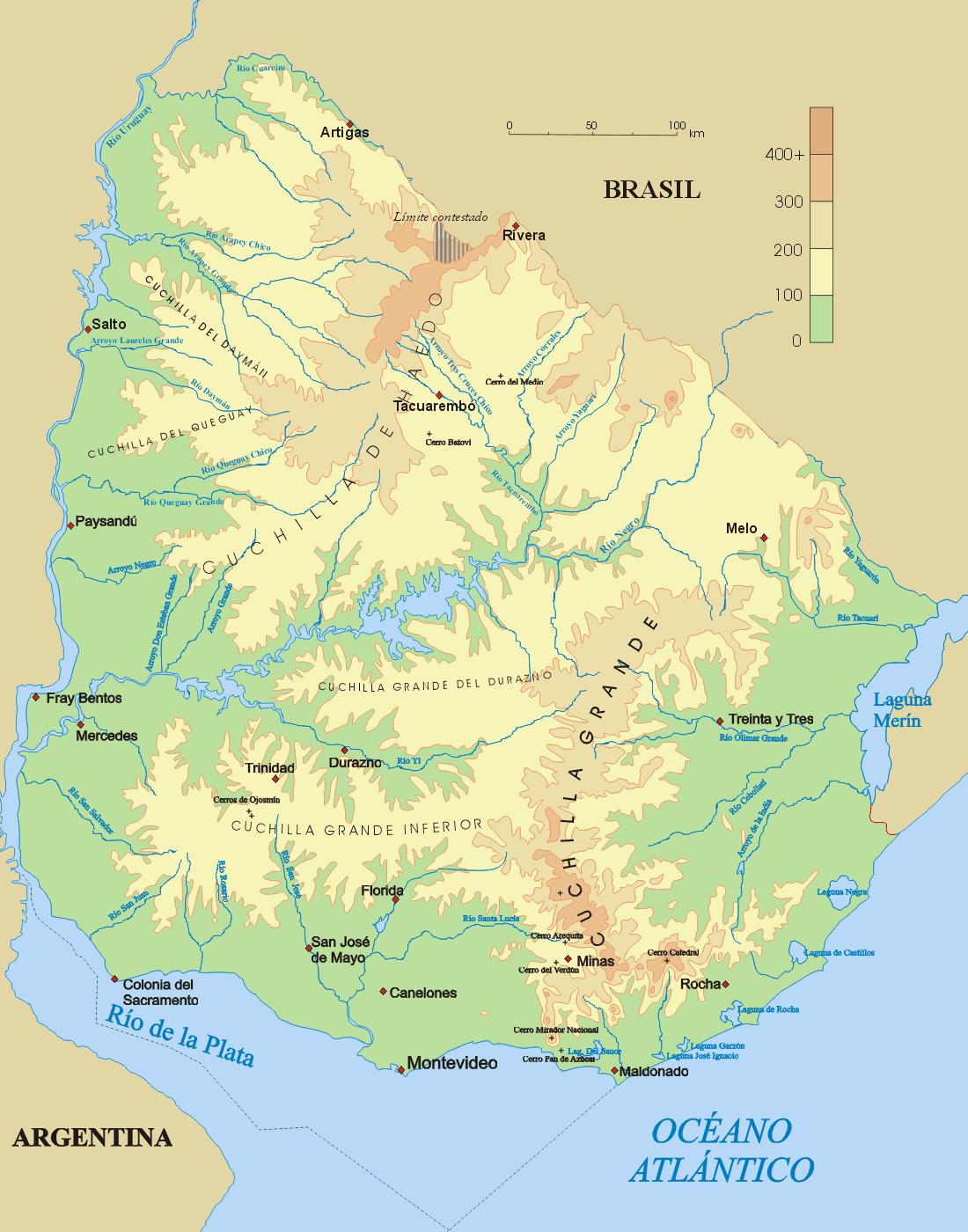 Площадь водосбора йи составляет 12 600