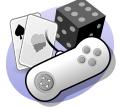 Videojuegos-icon.png
