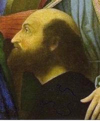 Ariosto, Lodovico (1474-1533)