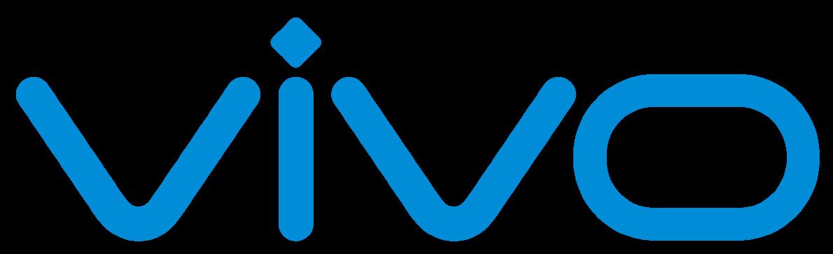 Hasil gambar untuk vivo mobile logo
