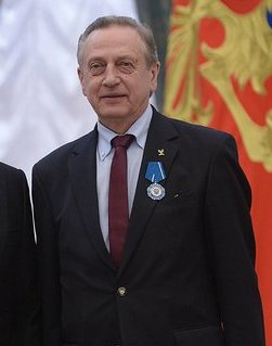 File:Vladimir Putin and Aleksandr Gorshkov 24 March 2014 (cropped).jpeg