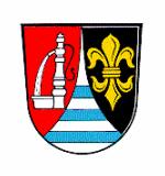 Wappen Brunn Opf