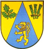 Wappen_Goddert.png