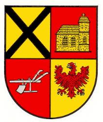 File:Wappen Grosssteinhausen.png
