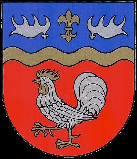 Wappen_Niederelbert.png