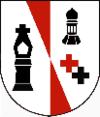 Wappen von Galenberg.png