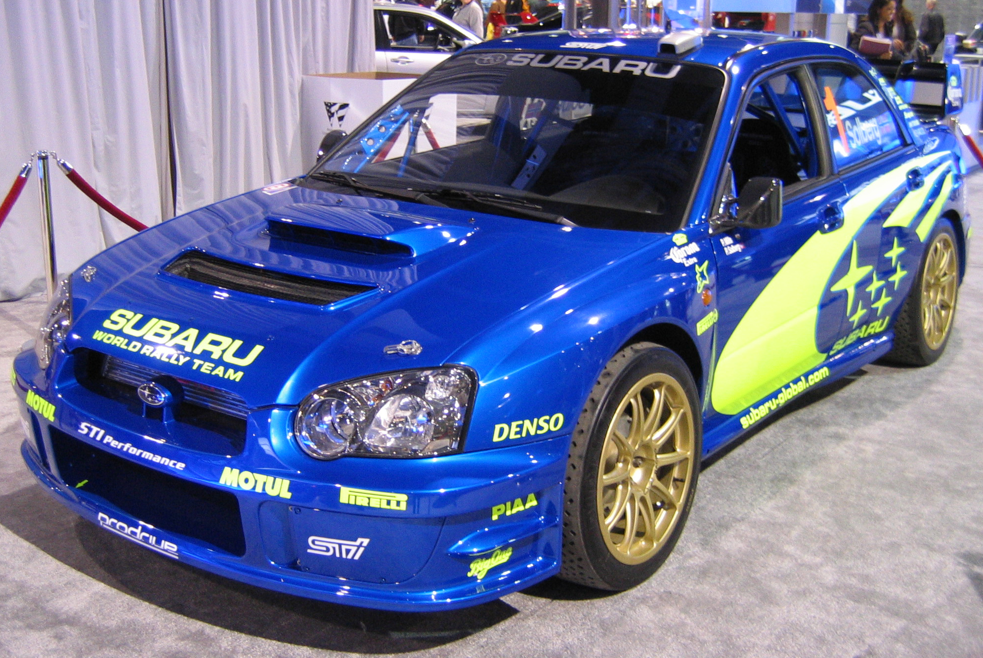 fast and furious subaru impreza wrx with File Washauto06 Subaru Impreza on Watch besides Cool Car Backgrounds besides Mitsubishi Lancer Evolution Fast And Furious together with Modp 1003 1998 Subaru Impreza 25rs Coupe furthermore GREENLIGHT86220.