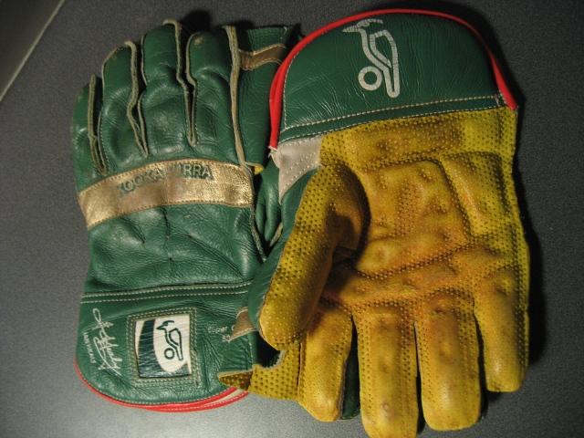 File:Wicket-Keeping Gloves.jpg