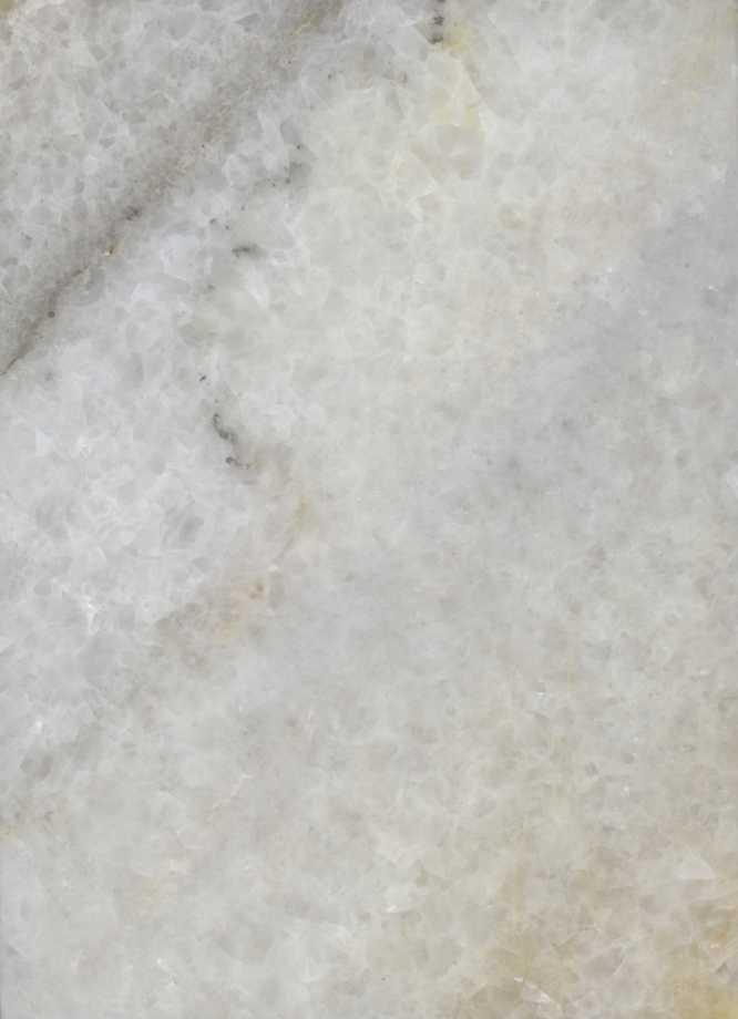 Wunsiedel Marble Wikipedia
